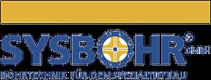 Logo_Sysbohr-1 Kopie