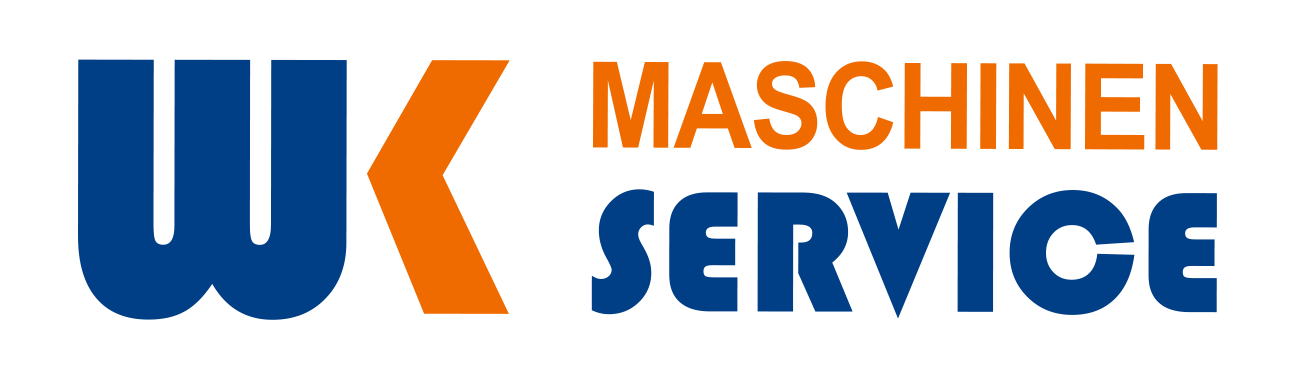 WK Logo