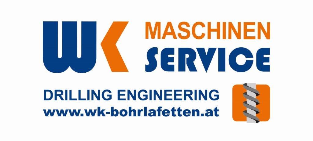 WK Logo DrillingEngineering