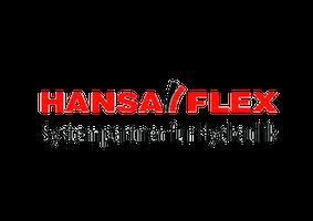 csm_HANSA-FLEX_AG-tx_sbbwemarketadmin_image_de-15259_2830edc015