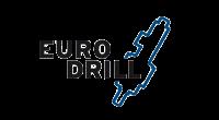 logo_eurodrill